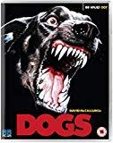 Dogs [Blu-ray]