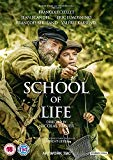 The School Of Life [DVD]