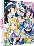 Love Live! Sunshine!! - Collector's Edition (Blu-Ray)