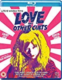 Love and Other Cults - Dual Format (Blu-ray & DVD) All Region