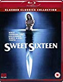 Sweet Sixteen [Blu-ray]