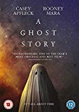 A Ghost Story [DVD] [2017]