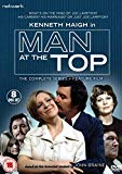 Man at the Top: The Complete Series [DVD]