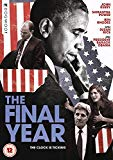 The Final Year DVD