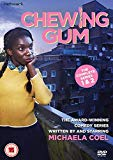 Chewing Gum: The Complete Series DVD