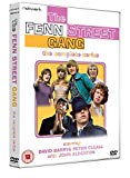 The Fenn Street Gang: The Complete Series [DVD]