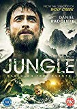 Jungle [DVD]
