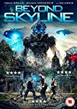 Beyond Skyline [DVD]