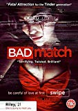 Bad Match [DVD]