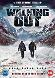 Walking Out DVD