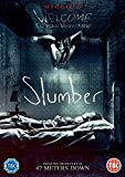 Slumber [DVD]