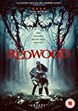 Redwood [DVD]