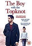 The Boy with the Top Knot [DVD]
