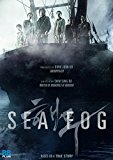Sea Fog [DVD]