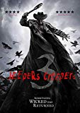 Jeepers Creepers 3 DVD