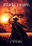 Jeepers Creepers Collection DVD