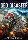 Geo-Disaster [DVD]