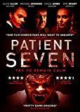 Patient 7 [DVD]