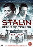 Stalin - Reign of Terror [DVD]