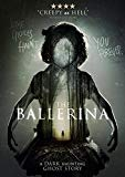The Ballerina [DVD]