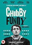 Chubby Funny [DVD]