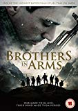 Brothers in Arms [DVD]