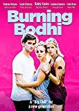 Burning Bodhi [DVD]