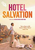 Hotel Salvation (DVD)
