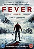 Fever [DVD]