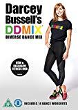 Darcey Bussell Diverse Dance Mix [DVD]