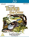 Tarka the Otter [Blu-ray]