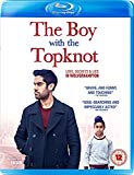 The Boy with the Top Knot [Blu-ray]