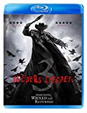 Jeepers Creepers 3 (Blu Ray) [Blu-ray]