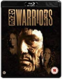 Once Were Warriors (Blu-Ray)