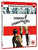 Conduct Unbecoming (Dual Format Edition) [Blu-ray]
