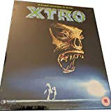XTRO (Blu-Ray)