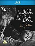 La Belle et la Bete (Blu-ray)