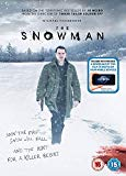 The Snowman (Digital Download) [DVD]