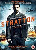 Stratton [DVD]
