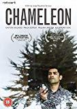 Chameleon DVD