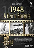 A Year to Remember 1948 [DVD]