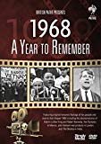 A Year To Remember 1968 [DVD]