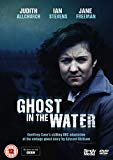 Ghost In The Water DVD