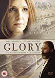 Glory [DVD]