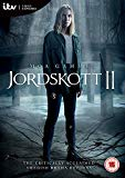 Jordskott II [DVD] [2017]