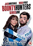 Bounty Hunters (Jack Whitehall) DVD