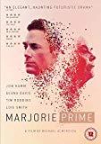 Marjorie Prime [DVD]