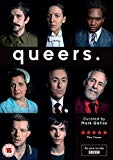Queers (BBC) [DVD]