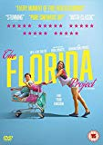 The Florida Project [DVD]