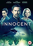 Innocent [ITV Drama DVD] [2018] DVD